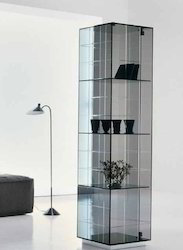 glass furniture fittings