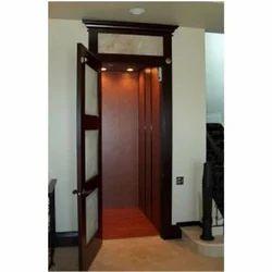 Residential+Elevators