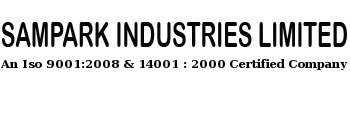 Sampark Industries Limited