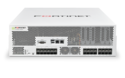 Fortinet Firewall Rental Service