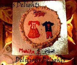 Cake Making Classes In Jaipur : Birthday Cake in Jaipur, Rajasthan, India - IndiaMART