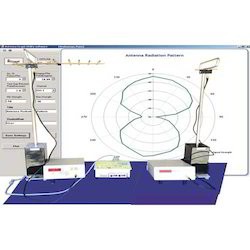 Anshuman Antenna System Trainer