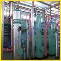 Evaporator / Heater