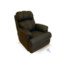 Single Seater Recliners