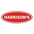 Harrisons Pharma Machinery Private Limited