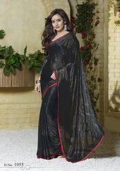 celebrity sarees