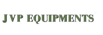 J. V. P. Equipments