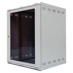 server cabinet server rack cabinet