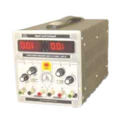 AC DC Power Supplies