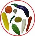 Vegetable Net Pack Set