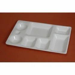 Partition Plates