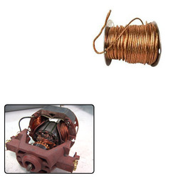 Copper Winding Wires for Motor Windings