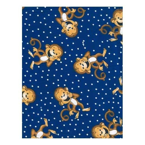 nursery print fabric thenurseries