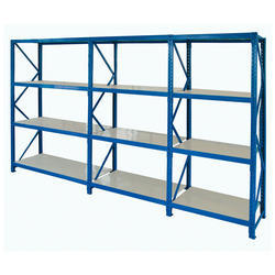 Industrial Storage Rack Manufacturers Suppliers u0026 Dealers in Indore Madhya Pradesh  sc 1 st  India Business Directory - IndiaMART : racks storage  - Aquiesqueretaro.Com