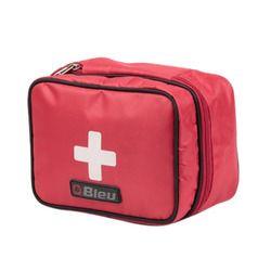 utility kits first aid box