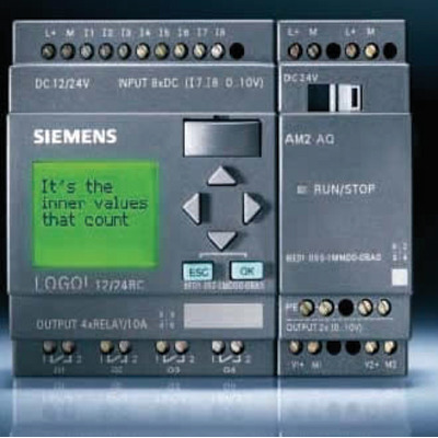Programmable logic controllers siemens programmable logic siemens programmable logic controllers publicscrutiny Image collections