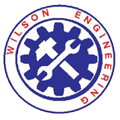 Wilson Engineering