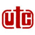 Universal Trading Company (ajay)
