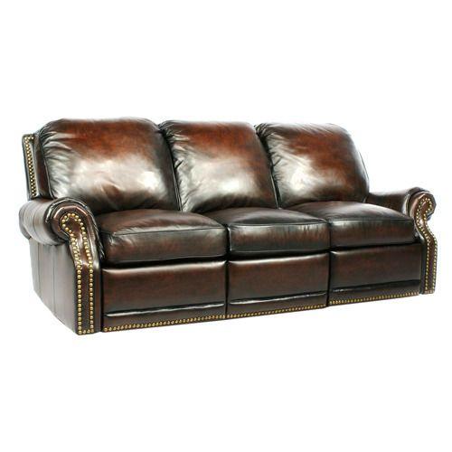Reclining Leather Sofa Jhukne Wala Chamde Ka Latest Price Manufacturers Suppliers