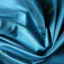 Art Silk Fabric