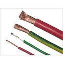 Automobiles Wire Harness