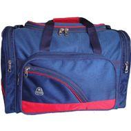 Travel Bag Complex