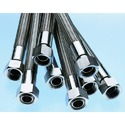 Chemical Hose Assemblies