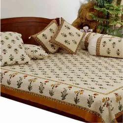 Bed Sheet Set