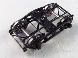 brake rigging kit