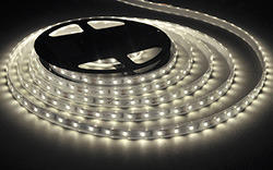 Flexible Strip LED (3528) for Outdoor