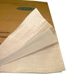 Multi Layer Plastic Bags