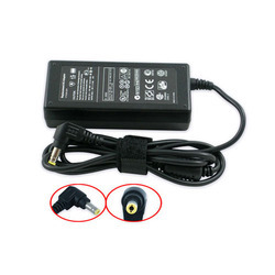 BIS Registration Services for Video Power Adapters
