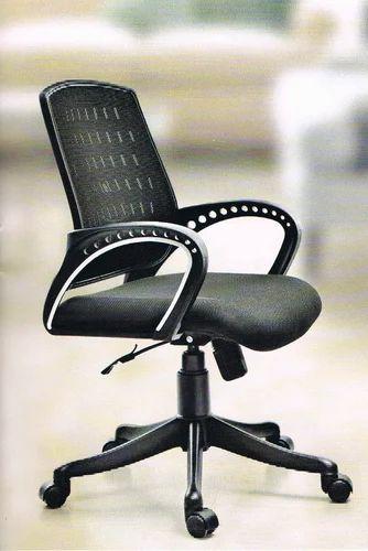 Mesh Chair Alaska