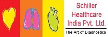 Schiller Healthcare India Pvt. Ltd.
