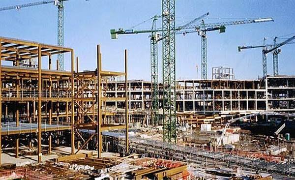 building managements
