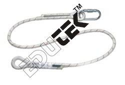 Link Connection Rope Lanyard