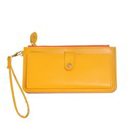 Women's Leather Hand Bags