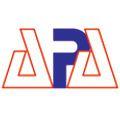 A. P. Associates