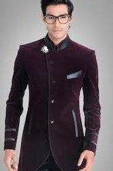 groom jodhpuri suit