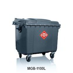 Ek Ek9225p 12l Trash Bin Pedal