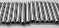 309/309H Seamless Stainless Steel Tube