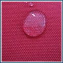 Water Repellent Coating Water Proof Paper