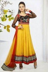 exclusive readymade salwar suit