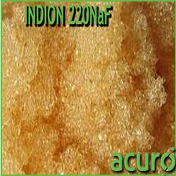 indion 225na resin