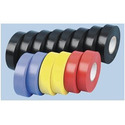 PVC Electrical Adhesive Tapes
