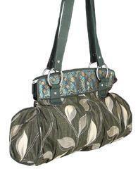 ethnic ladies hand bags