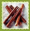 Cinnamon, Ceylon Cinnamon