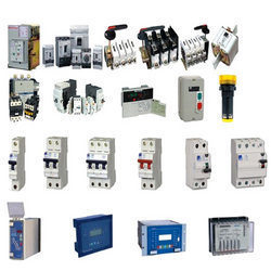 Switchgear Products Switchgear Panels Manufacturer From