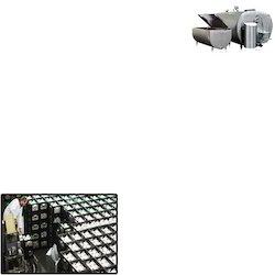 Milk Chillers for Dairy Milk Storage