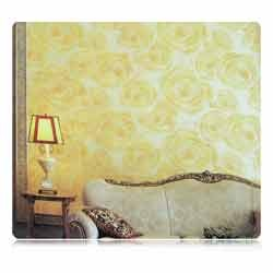 am interested colored wallpaper yes i am interested colored wallpaper ...